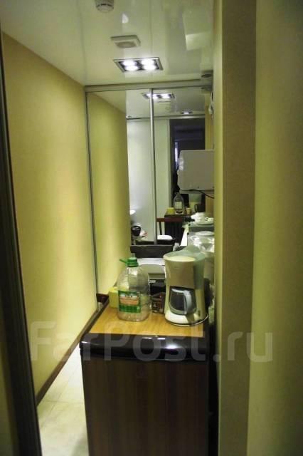 Н/помещение на Эгершельде 54 кв. Улица Леонова 66 стр. 2, р-н Эгершельд, 54кв.м.
