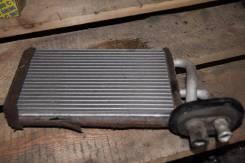 Радиатор отопителя. Mitsubishi Dingo, CQ2A