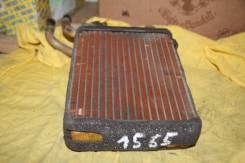 Радиатор отопителя. Mitsubishi Galant, EA3A