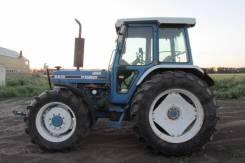 New Holland T. Продается Трактор, 90 куб. см.
