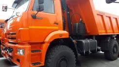 Камаз 65222-43. Продается из наличия Камаз 65222-6010-43 самосвал (Евро 4), 11 760 куб. см., 19 500 кг.