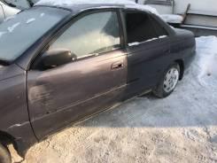 Продам дверь Тойота Карина St190