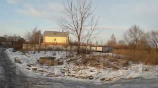Продается земельный участок в с. Михайловка. 1 500 кв.м., аренда, электричество, от частного лица (собственник). Фото участка