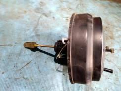 Вакуумный усилитель тормозов. Subaru Alcyone, CXD, CXW Двигатель EG33D