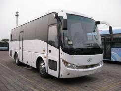Higer KLQ6928Q. Продается Higer KLQ 6928Q, 35 мест, туристический автобус, 35 мест
