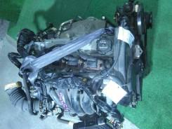 Двигатель MITSUBISHI CHARIOT GRANDIS, N84W, 4G64; MD373962 S3536, 54387 km