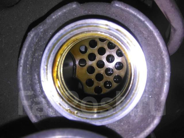 Двигатель HONDA MOBILIO, GB1, L15A; VTEC S3564, 89899 km