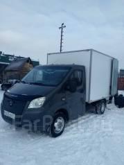 ГАЗ ГАЗель Next. Продается газель некст, 2 700 куб. см., 1 500 кг.