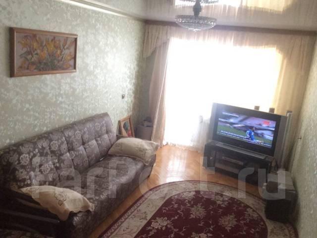 Продаж квартир в паритете хабаровске