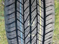 Dunlop Grandtrek ST20. Летние, 2017 год, без износа, 2 шт