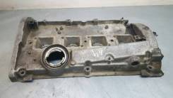 Крышка клапанов Audi А4