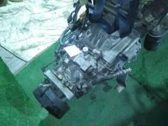 Мкпп Mitsubishi Canter, FB70B, 4M42T; MO26S5A001 B3540, 144000 km