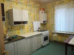 1-комнатная, Ул.лазурная9. агентство, 30,0кв.м.