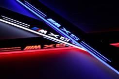 Накладка противотуманной фары. Hyundai: i40, ix55, Santa Fe Classic, i30, ix20, Grand Santa Fe, ix35, i20, Sonata, Accent, Grand Starex, Terracan, NF...