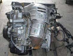 Продаю двигатель toyota 1AZ-FSE по запчастям