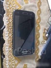 Samsung Galaxy J1 2015. Б/у