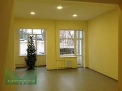 2-комнатная, улица Полетаева 6в. Седанка, агентство, 68 кв.м. Интерьер