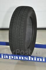 Bridgestone Blizzak Revo2. Зимние, без шипов, 2007 год, износ: 20%, 4 шт