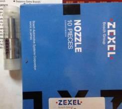 Распылитель форсунки DLLA148PN306, 105017-3060, ZD30DDTI ZEXEL Nissan