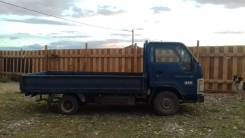Toyota ToyoAce. Продам грузовик тойота тойоайс, 3 000куб. см., 2 000кг., 4x2