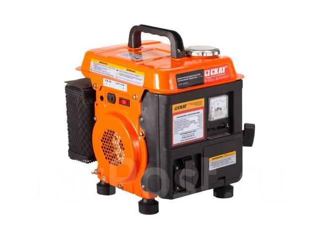 Купить генератор в хабаровске бензиновый старый сварочные аппараты
