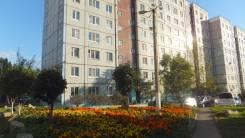 3-комнатная, улица Лермонтова 95. Трудовое, частное лицо, 66 кв.м. Дом снаружи