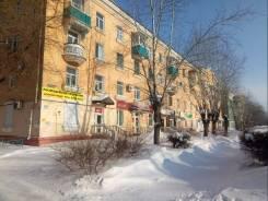 Площадь Ленина, 85 кв. м. 58 т. р/кв. м. Улица Красногвардейская 36, р-н Центр, пл.Ленина, 85 кв.м.