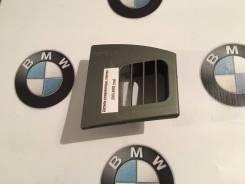 Накладка консоли. BMW 7-Series, E65, E66 Alpina B7 Alpina B Двигатели: M54B30, M67D44, N52B30, N62B36, N62B40, N62B44, N62B48, N73B60