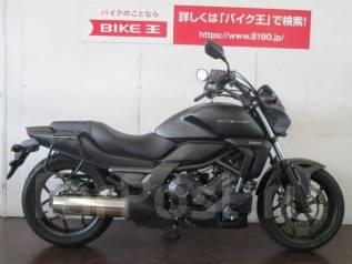 Honda. 700куб. см., исправен, птс, без пробега. Под заказ