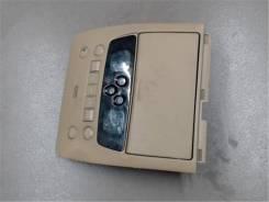 Фонарь салона (плафон) Lexus GS 2005-2012