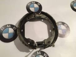 Колодка стояночного тормоза. BMW: 3-Series, 7-Series, 5-Series, X3, X5 Двигатели: M54B30, M57D30
