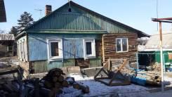 Продам дом в отличном месте. Каховского, р-н 19 школа, площадь дома 60 кв.м., скважина, электричество 15 кВт, отопление твердотопливное, от агентства...