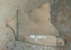 Защита ДВС TY Alphard #NH1#/Camry ACV3#/Estima ACR##/Harrier #CU3#/Kluger #CU2#/Highlander ##U2# R , шт
