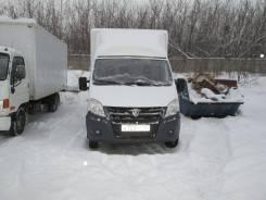 ГАЗ ГАЗель Next. Продам газель Next, 2 700 куб. см., 1 500 кг.