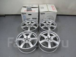 Bridgestone FEID. 7.0x17, 5x100.00, ET55, ЦО 56,1мм.