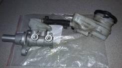 Цилиндр главный тормозной. Honda CR-V, RE5, RM1, RM4, RE4, RE, RE3, RE7 Двигатели: K24A, R20A, R20A9, K24Z1, K24Z4