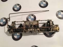 Распредвал. BMW 6-Series, E63, E64 BMW 5-Series, E60, E61 BMW 7-Series, E65, E66, E67 BMW X5, E53, E70 Alpina B7 Alpina B Двигатели: N62B40, N62B44, N...