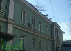 2-комнатная, улица Киевская 12. Чуркин, агентство, 46 кв.м. Дом снаружи