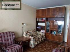 3-комнатная, улица Кутузова 5. Вторая речка, проверенное агентство, 57 кв.м. Интерьер