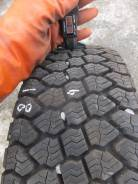 Dunlop SP 055. Зимние, без шипов, 2016 год, износ: 10%, 4 шт. Под заказ
