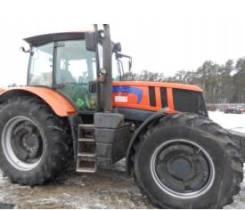 Terrion ATM 5280. Трактор АТМ 5280(Месторасположение г. Курск). Под заказ
