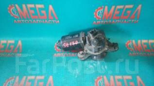 Мотор стеклоочистителя. Toyota Carina, AT170, AT170G, AT171, AT175, AT177, CT170, CT170G, CT176, ET176, ST170, ST170G, ST171 Toyota Corona, AT170, AT1...