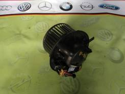 Мотор печки. Volkswagen: Passat, Jetta, Touran, Golf Plus, Golf