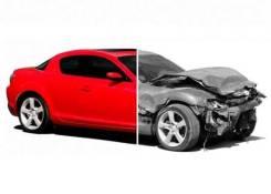 Диагностика авто перед покупкой. Подбор авто.