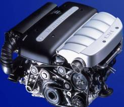 Двигатель в сборе. Mercedes-Benz: Citan, Vito, Vaneo, X-Class, CLC-Class, SLR McLaren, B-Class, C-Class, SLK-Class, CLK-Class, AMG GT, E-Class, GLC, G...