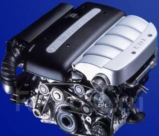 Двигатель в сборе. Mercedes-Benz: Citan, Vito, Vaneo, X-Class, CLC-Class, SLR McLaren, V-Class, GLA-Class, GLK-Class, R-Class, B-Class, GL-Class, CLA...