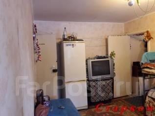 2-комнатная, улица Нахимова 3. Столетие, проверенное агентство, 43кв.м. Интерьер