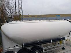 Spitzer. 2008 года, 350 000 кг.