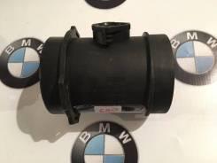 Датчик расхода воздуха. BMW 7-Series, E65, E66 Двигатели: N62B36, N62B40, N62B44, N62B48