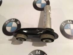 Рычаг подвески. BMW: 6-Series Gran Turismo, M5, 5-Series, 6-Series, 7-Series, Z8, X5 Alpina B7 Alpina B Двигатели: S62B50, M47D20, M47TU2D20, M51D25...